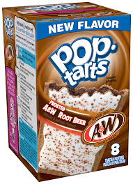 halloween pop tarts kellogg company news room digital asset library