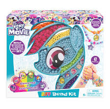 jewelry kits beading supplies toys r us