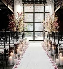 wedding ceremony ideas diy wedding ceremony ideas top 10 list the snapknot