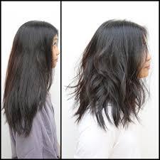soft under cut hair soft undercut fashion beauty pinterest undercut haircuts