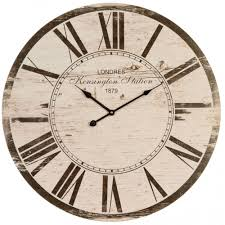 pendule originale pour cuisine horloge originale fabulous pendule originale pour cuisine