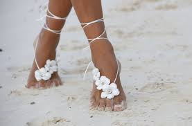 wedding shoes tips 5 top tips to choose the best wedding shoes the wedding pin