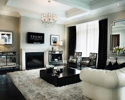 trump living room trump residences toronto partners with tom toronto men u0027s fashion