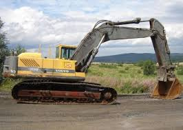 volvo ec55 excavator wiring diagram volvo ec210 excavator volvo