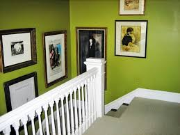 Hallway Color Ideas by Simple 20 Painting A Hallway Inspiration Of Painted Wall Pattern