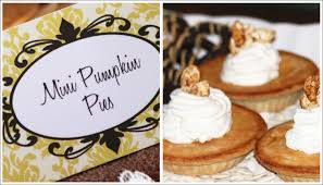 desserts for thanksgiving day amanda u0027s parties to go rustic thanksgiving dessert table
