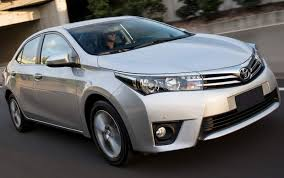 toyota corolla mexico toyota to mexico s reved plant learn more about this