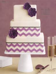 92 best wedding cakes inspiration images on pinterest biscuits