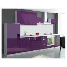 meubles de cuisine en kit meuble cuisine integree meuble avec table integree table meuble