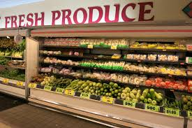 popular grocery stores how to uncover great local food stores on your travels