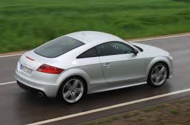 audi 2 0 diesel 2006 audi tt coupé 2 0 tfsi related infomation specifications