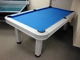 Imperial Pool Table by Outdoor Pool Table Delivered In New York New Jersey Connecticut