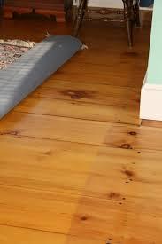pine hardwood flooring flooring designs