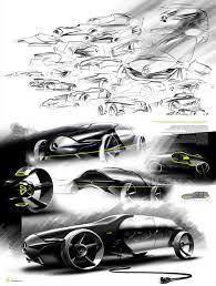 auto repair manual mercedes concept by hussein al attar