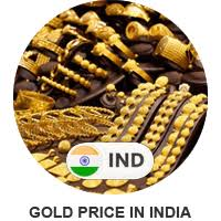 gold price in chennai live price of gold in chennai today gold