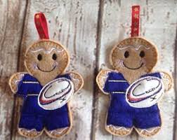 rugby player etsy
