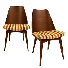 Best Mcm Chair 118 Best Adrian Pearsall Images On Pinterest Mid Century Mid
