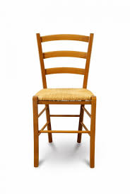 chaise en bois et paille gracieux chaise bois paille louer un lot de 2 chaises tina bois et