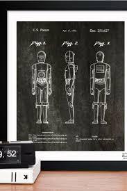 57 best blueprints images on pinterest oliver gal art framed