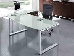 accessoire bureau luxe direction luxe accessoire botlot blanc par koniko vermount bureau