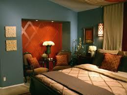 quelle couleur pour une chambre à coucher les meilleures idées pour la couleur chambre à coucher archzine fr