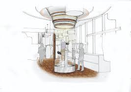 Teaching Interior Design by Design By Latoya Murphy Http Www Cotterchristian Com Category