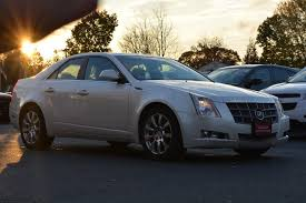 cadillac cts 2009 for sale cadillac cts 2009 in enfield springfield ma worcester ma ct