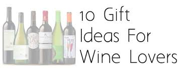 wine subscription gift 10 gift ideas for wine my subscription addiction