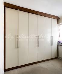 Wardrobes For Bedrooms by Quality Custom Made Fitted Wardrobes By Martin West Interiors