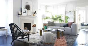 interior home furniture modern furniture and home decor cb2