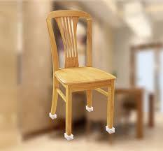 Plastic Sofa Legs Replacement Carpet Protectors Rug Mat Sofa Settee Chair Furniture Table Legs