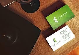 Hotel Business Card Business Card Design Art N Craft