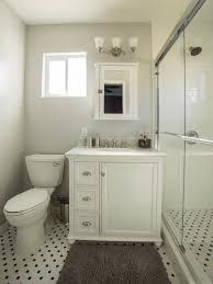 Built In Shower by White And Gray Bathroom Tile Walk In Shower And Showers For Small