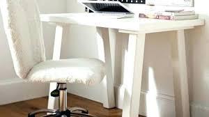 Cheap Computer Desk And Chair Design Ideas Office Chair Ideas Image Of Best Office Chair Cheap Office