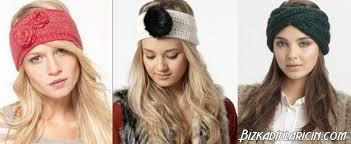 sac bantlari saç bandı nasıl yapılır resimli örnekler http www