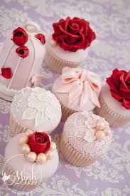 sweets for your sweethearts valentine u0027s cake and cupcake designs
