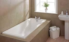 bathroom tiling ideas uk how to choose bathroom flooring homebuilding renovating