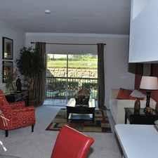 mustang park apartments mustang park apartments carrollton tx walk