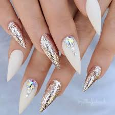 best 25 nails ideas on pinterest nails shape gel nail and