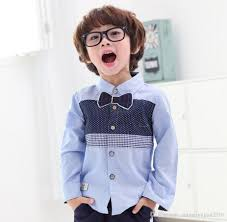 branded children s clothing 2017 sleeved