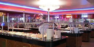 Hibachi Grill Supreme Buffet Orange Ct by Hibachi Grill Supreme Buffet Weftgo