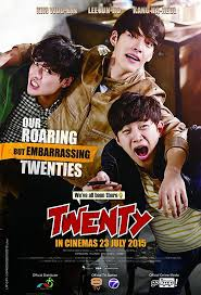 donwload film layar kaca 21 nonton twenty 2015 sub indo movie streaming download film