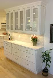 Slab Kitchen Cabinet Doors Unfinished Wood Cabinet Doors Howdens Kitchen Units Price List