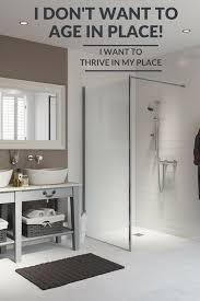 age in place ideas innovate building solutions blog bathroom
