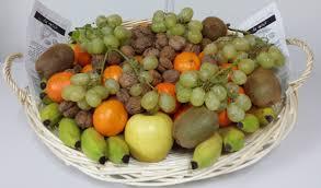 livraison de fruits au bureau fruits au bureau 28 images livraison de fruits au bureau
