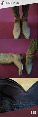 womens cowboy boots size 11 1 2 59 best comma heels images on shoes kitten heel shoes