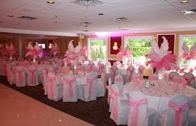 Reception Halls In Nj Celebrations Piazza Di Roma Reception Venues In Aberdeen Nj