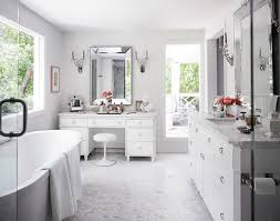 20 modern white bathroom tile electrohome info