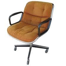 Brown Chairs For Sale Design Ideas Executive Desk Chair Desksmall Desk Chair Stunning Idea Small