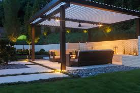 Sunscreen Patios And Pergolas by Sc Construction 1518 9th St Modesto Ca Patio U0026 Deck Builders